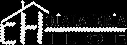 Hojalatería Chiloé
